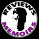 Stuart Jones Memoirs & Reviews